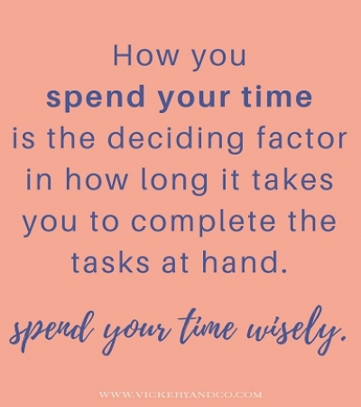 factors of work life balance